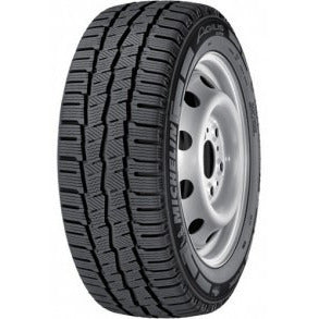 Michelin Agilis Alpin 215/65-16 109T