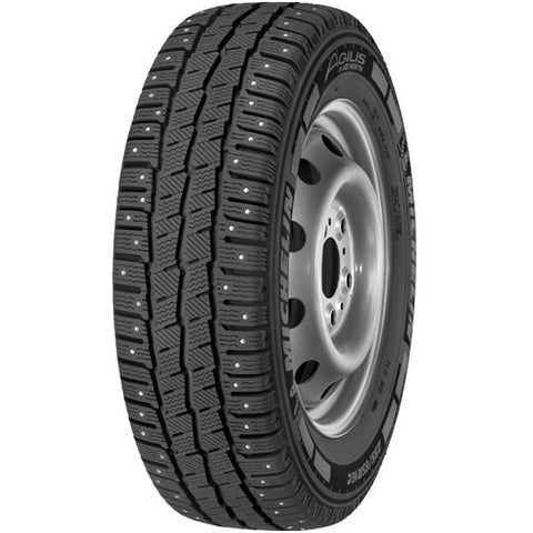 Michelin Agilis X-ice North 185/75-16 104R