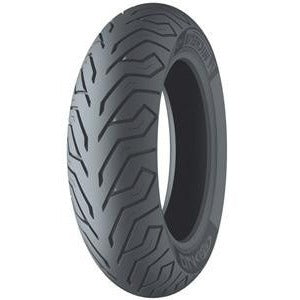 Michelin City Grip Rear Scooter 130/70-12