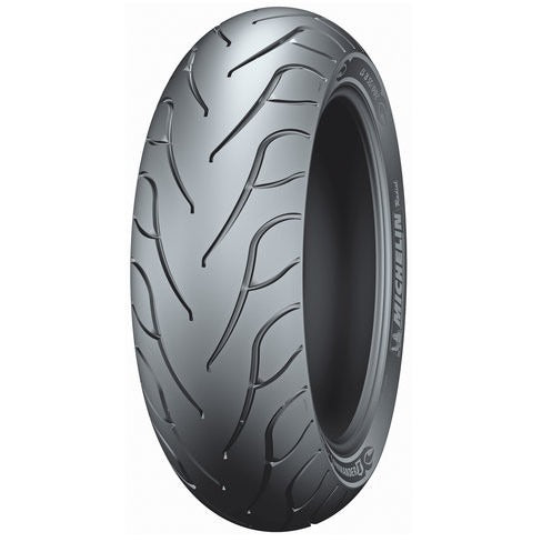 Michelin Commander II Rear 150/90-B15 74H