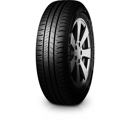 Michelin Energy Saver+ 195/55-16 87H