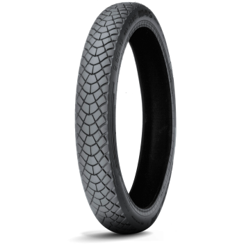 Michelin M45 Front/Rear Reinf 3.00-18 52S