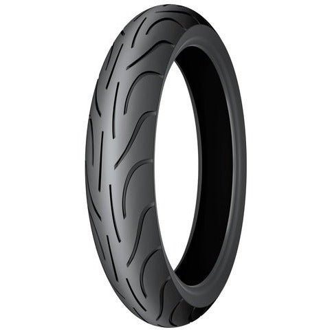 Michelin Pilot Power 2CT Front 120/65 ZR17 56W