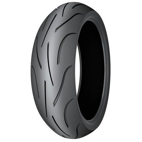 Michelin Pilot Power 2CT Rear 190/55 ZR17 75W
