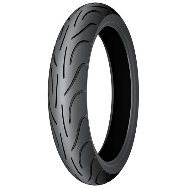 Michelin Pilot Power Front 120/70 ZR17 58W