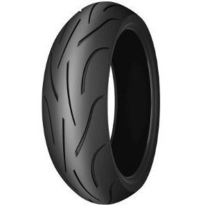 Michelin Pilot Power Rear 190/55 ZR17 75W