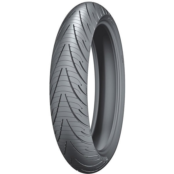 Michelin Pilot Road 3 Front 120/60 ZR 17