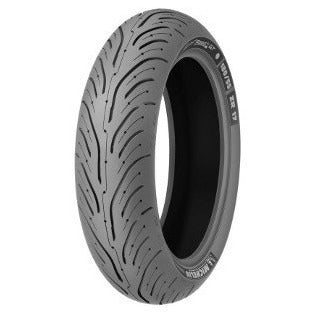 Michelin Pilot Road 4 Trail Rear 170/60 R 17 72V