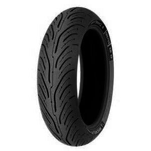 Michelin Pilot Road 4 Front 120/60 ZR17 55W