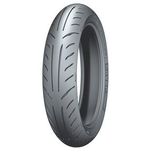 Michelin Power Pure SC Reinf Scooter Front/Rear 130/60-13 60P