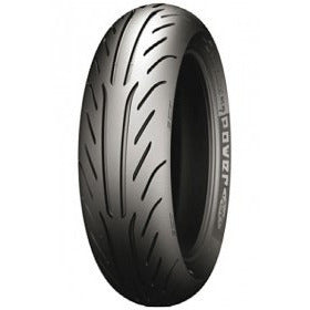 Michelin Power Pure SC Reinf Scooter Rear 130/70-12 62P