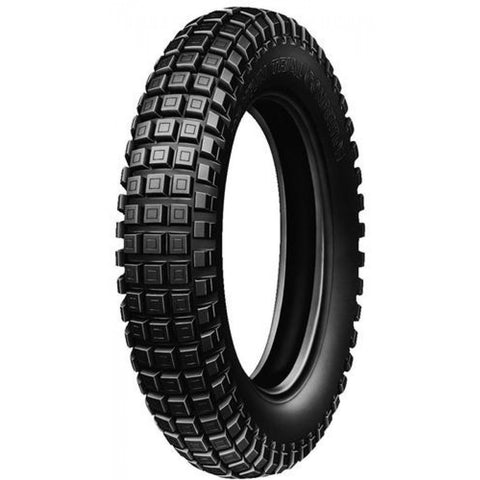 Michelin Trial Competition X11 Rear 4/80-18
