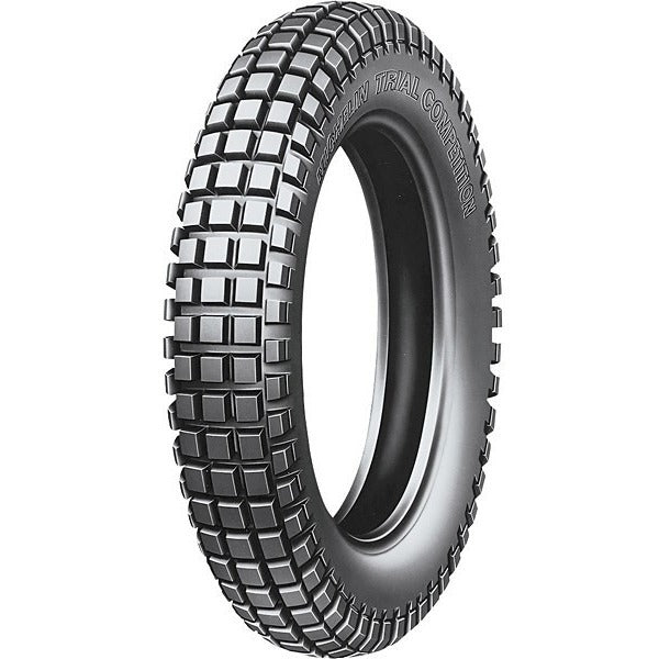 Michelin Trial Competition Front 2.75/80-21