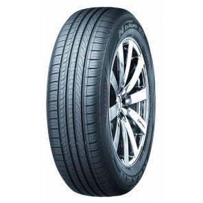 Nexen N blue Eco 205/60-15 91V