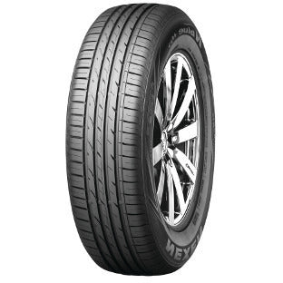 Nexen N blue HD 205/55-16 91H