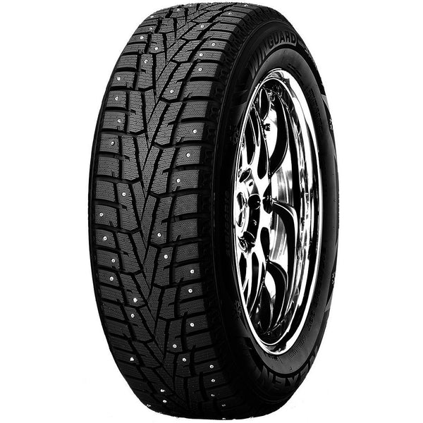Nexen Winguard Win Spike 255/60-18 XL 112T