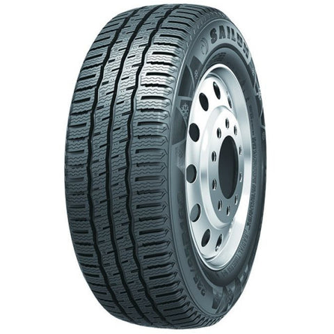 Sailun Endure WSL 1 195/80-14 106R