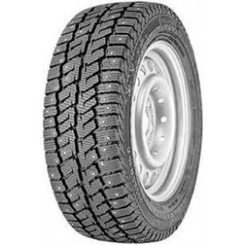Continental VancoIceContact 205/65-16 107R