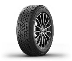Michelin X-ice Snow  205/55-16 94H