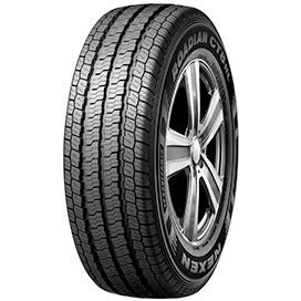 Nexen Roadian CT8 205/70-15 106T