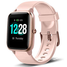 Load image into Gallery viewer, Smartwatch | Sports IP68 | Men's Women's Kid's | Pink