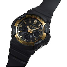 Load image into Gallery viewer, Casio G-Shock Analogue-Digital Quartz Watch GAW-100G-1AER