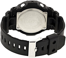 Load image into Gallery viewer, Casio G-Shock Men's Watch - Silver GAW-100-1AER