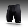 Junk Black/Gray Short