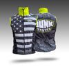 Junk USA Whiteout Elite WindBlock Vest