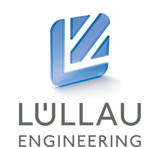 Lüllau Engineering