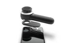 Laden Sie das Bild in den Galerie-Viewer, MagnetiConnect Kit Universal-Adapter für Smartphones und Tablets