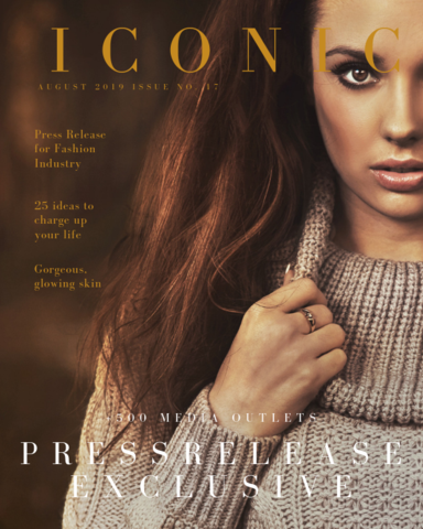 Premium Women Focused Press Release