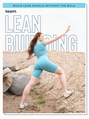 The Lean Building System