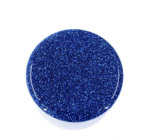 Image of Classic Glitter Pop Socket - willbling