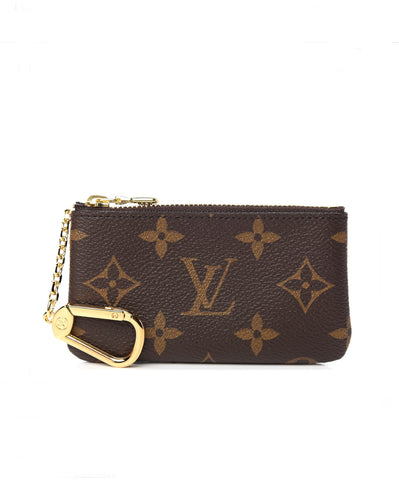 Matte Louis LV luxury case - willbling
