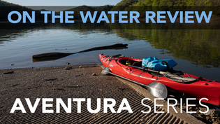 On The Water Review - Aventura Series