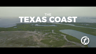 Feelfree Adventures - Texas Coast