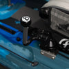 8 Ball Steering For Overdrive - For use with Lures