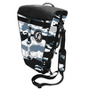 Feelfree Camo Fish Cooler Bag