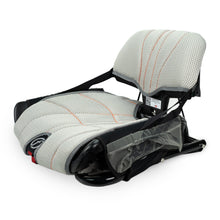 Gravity Seat Covers (Seat Not Included, Only Covers)