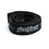 Feelfree Stand Up Strap