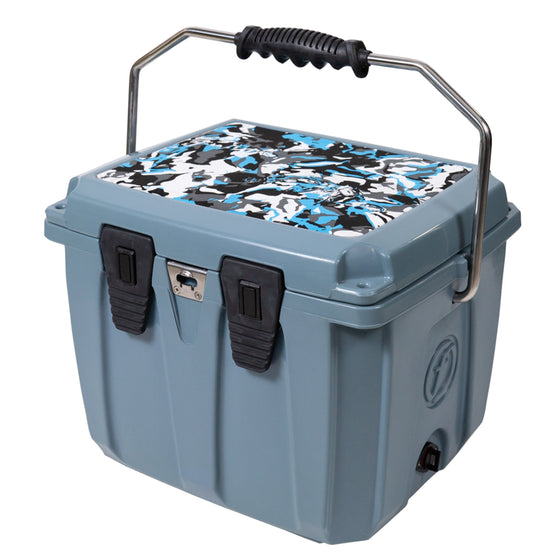 Feelfree 25L Kayak Cooler