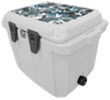 Feelfree 45 LITER Cooler Closeout