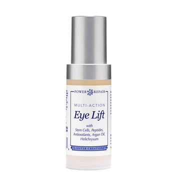 Power Repair Multi-Action Eye Lift - Sister Creations