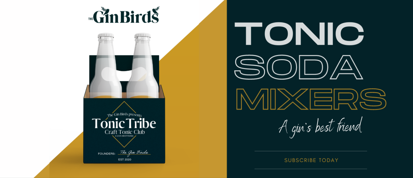 Tonic tribe website banner 1