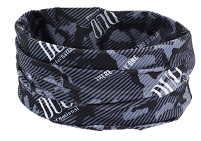 DUO UV Camo Neck Scarf