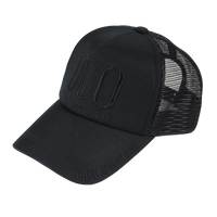 DUO Black Cap