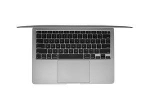 MacBook Air 13-inch Core i3 1.1GHz (Space Grey, 2020)