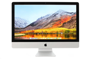 A1419 2013 iMac 27-inch Front