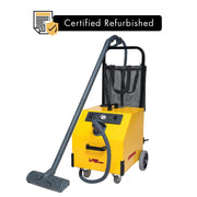 MR-1000 Forza Heavy Duty Steam Cleaning System